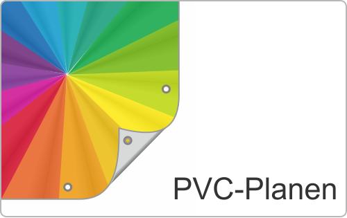 PVC Plane Sportplatz